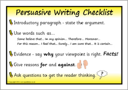 www writeexpress com persuasive essay html In search of good hook sentences for writing your persuasive essays in college what is a good hook the following example step-by-step writing tips will help you.